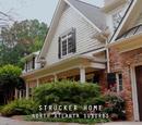 Strucker Home