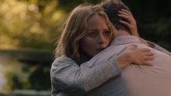 TG-Caps-1x03-eXodus-131-Caitlin-Daniel-hugging