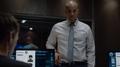 TG-Caps-1x03-eXodus-32-Agent-Jace-Turner.png