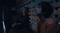 TG-Caps-1x06-got-your-siX-36-Reed-Andy.png