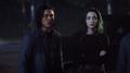 TG-Caps-1x10-eXploited-146-Thunderbird-Polaris.png