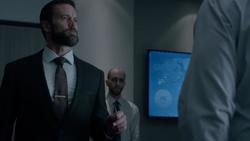 TG-Caps-1x06-got-your-siX-61-Roderick-Campbell