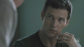 TG-Caps-1x08-threat-of-eXtinction-100-Reed.png
