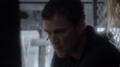 TG-Caps-1x09-outfoX-125-Reed.png
