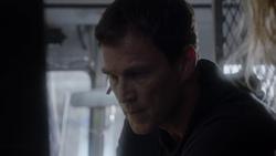 TG-Caps-1x09-outfoX-125-Reed
