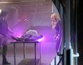 TG-Promo-1x02-rX-05-Thunderbird-Blink-Lauren.jpg