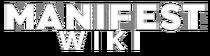 Manifest Wordmark