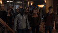 TG-Caps-1x05-boXed-in-35-Shatter-Lauren-Andy.png