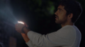 TG-Caps-1x03-eXodus-06-Eclipse-solar-light-photons.png