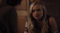 TG-Caps-1x03-eXodus-19-Lauren-Andy.png