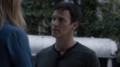 TG-Caps-1x06-got-your-siX-28-Reed.png