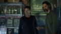 TG-Caps-1x03-eXodus-69-Reed-Fade.png