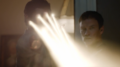 TG-Caps-1x06-got-your-siX-78-Eclipse-Reed-Solar-energy-photons.png