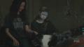 TG-Caps-1x08-threat-of-eXtinction-77-Blink-Norah.png