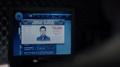 TG-Caps-1x03-eXodus-60-Reed.png