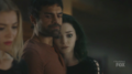 TG-Caps-1x08-threat-of-eXtinction-155-Eclipse-Polaris.png