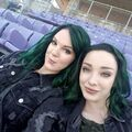 BTS 1x06 got your siX Emma Dumont and Briana stunt double.jpg