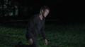 TG-Caps-1x03-eXodus-83-Reed.png