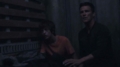 TG-Caps-1x06-got-your-siX-40-Andy-Reed.png