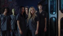 TG-Caps-1x10-eXploited-148-Blink-Lauren-Andy