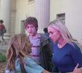 TG-Promo-1x02-rX-16-Caitlin-Andy-Lauren.jpg
