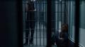 TG-Caps-1x10-eXploited-34-Blink-Dreamer.png