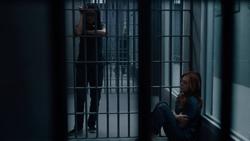 TG-Caps-1x10-eXploited-34-Blink-Dreamer