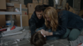TG-Caps-1x11-3-X-1-110-Andy-Reed-Caitlin.png