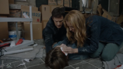 TG-Caps-1x11-3-X-1-110-Andy-Reed-Caitlin