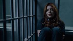 TG-Caps-1x10-eXploited-35-Dreamer