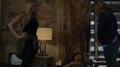 TG-Caps-1x11-3-X-1-131-Lauren-Wes-Caitlin.png