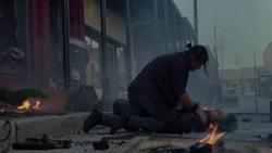 TG-Caps-1x08-threat-of-eXtinction-143-Thunderbird-Pulse