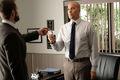 TG-Promo-1x06-got-your-siX-13-Roderick-Campbell-Agent-Jace-Turner.jpg