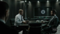 TG-Caps-1x07-eXtreme-measures-28-Agent-Jace-Turner-Roderick-Campbell.png