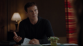 TG-Caps-1x10-eXploited-26-Reed.png