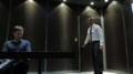 TG-Caps-1x02-rX-137-Agent-Jace-Turner.png