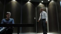 TG-Caps-1x02-rX-137-Agent-Jace-Turner