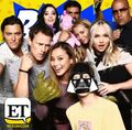 SDCC Comic Con 2017 - Stephen Moyer, Amy Acker, Natalie Alyn Lind, Percy Hynes White, Blair Redford, Jamie Chung, Sean Teale, Emma Dumont, Coby Bell (2).jpg