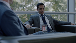 TG-Caps-1x12-eXtraction-59-Senator-Matthew-Montez