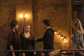 TG-Promo-1x05-boXed-in-07-Andy-Reed-Lauren-Caitlin.jpg
