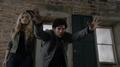 TG-Caps-1x11-3-X-1-105-Lauren-Wes-image-manipulation.png
