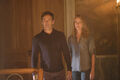 TG-Promo-1x05-boXed-in-08-Reed-Caitlin.jpg