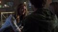 TG-Caps-1x02-rX-134-Caitlin.png