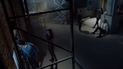 TG-Caps-1x05-boXed-in-96-Eclipse-Blink-Dreamer-Polaris-Agent-Jace-Turner