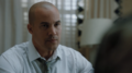 TG-Caps-1x10-eXploited-67-Agent-Jace-Turner.png