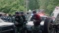 TG-Caps-1x02-rX-106-SWAT.png
