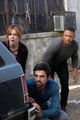 TG-Promo-1x04-eXit-strategy-23-Dreamer-Trader-Eclipse.jpg