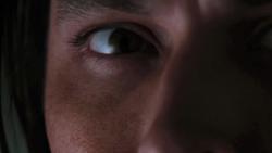 TG-Caps-1x01-eXposed-113-Thunderbird-foresight-senses