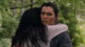 TG-Caps-1x03-eXodus-124-Blink-Thunderbird-hugging.png