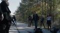 TG-Caps-1x11-3-X-1-125-Blink-Polaris-Reed-Lauren-Wes-Caitlin.png